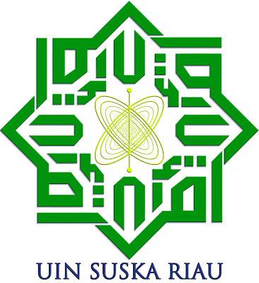 Passing Grade SNMPTN UIN Sultan Syarif Kasim