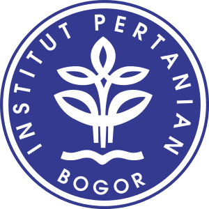 Passing Grade SNMPTN IPB Terbaru 2016-2017