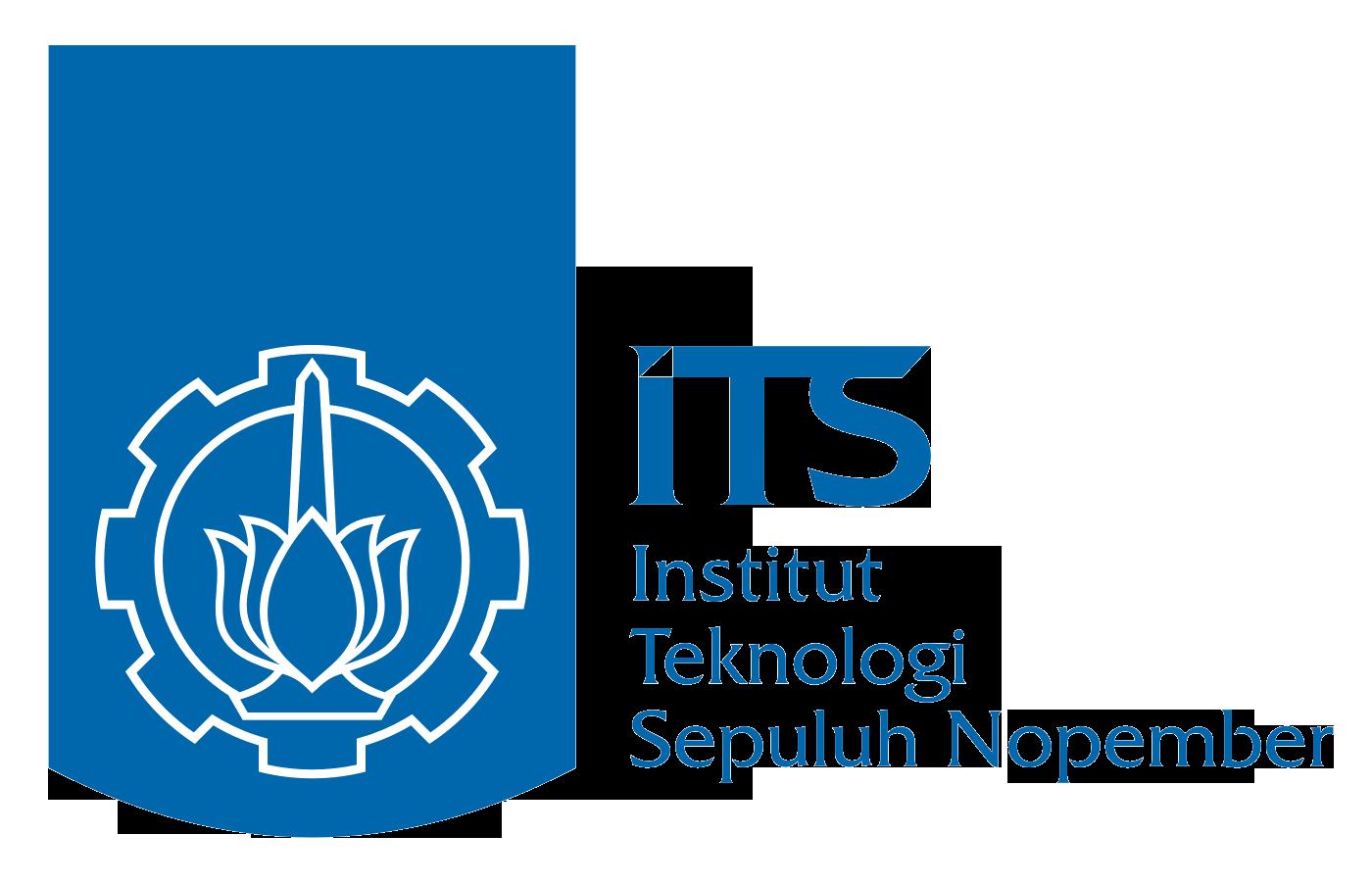 Passing Grade SNMPTN Institut Teknologi Sepuluh Nopember