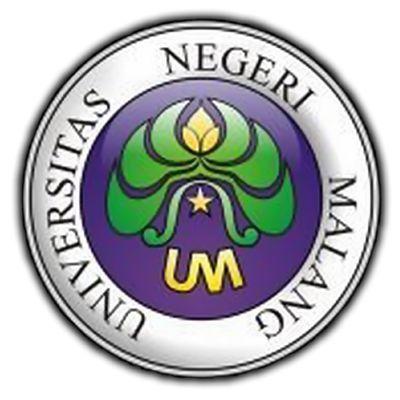 Passing Grade SNMPTN Universitas Negeri Malang 2016