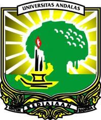 Passing Grade SNMPTN Universitas Andalas (UNAND)