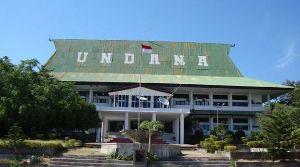 Passing Grade SNMPTN Universitas Nusa Cendana