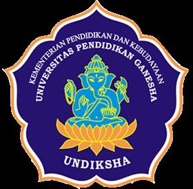 Passing Grade SNMPTN Universitas Pendidikan Ganesha