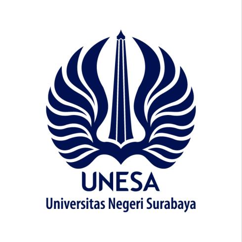 Passing Grade SNMPTN Universitas Negeri Surabaya