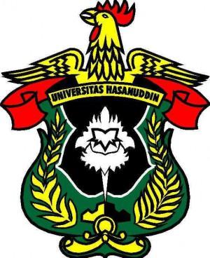 Passing Grade SNMPTN Universitas Hasanuddin (UNHAS)