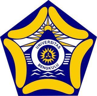 Passing Grade SNMPTN Universitas Bengkulu