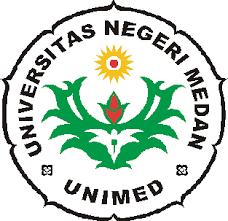 Passing Grade SNMPTN Universitas Negeri Medan