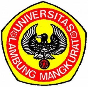 Passing Grade SNMPTN Universitas Lambung Mangkurat