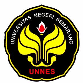 Passing Grade SNMPTN Universitas Negeri Semarang