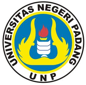 Passing Grade SNMPTN Universitas Negeri Padang 2019/2020