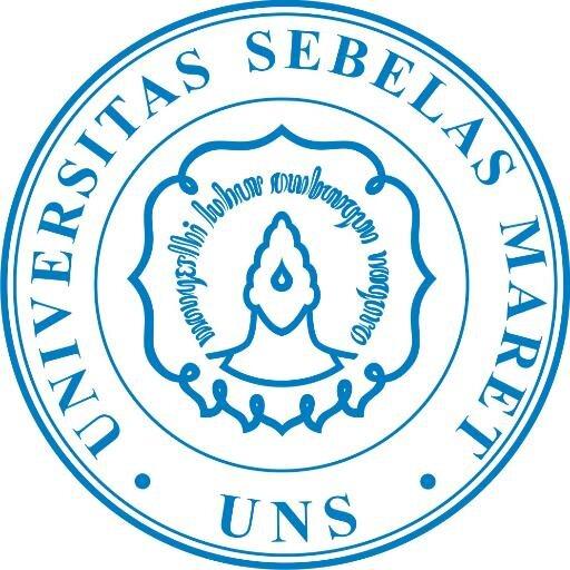 Passing Grade SNMPTN Universitas Sebelas Maret
