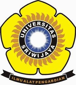 Passing Grade SNMPTN Universitas Sriwijaya (UNSRI)