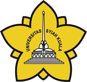 Passing Grade SNMPTN Universitas Syiah Kuala (UNSYIAH)