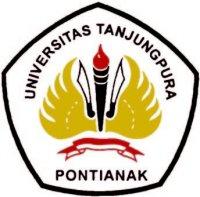 Passing Grade SNMPTN Universitas Tanjungpura (UNTAN)