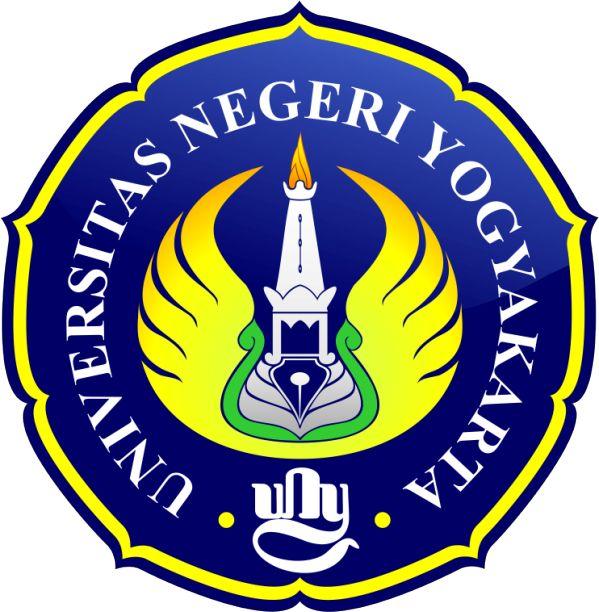 Passing Grade SNMPTN Universitas Negeri Yogyakarta (UNY)