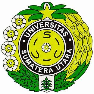 Passing Grade SNMPTN Universitas Sumatera Utara