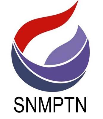 Info Pengumuman SNMPTN