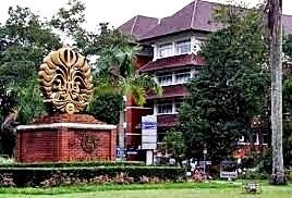 Beasiswa Universitas Indonesia (UI)