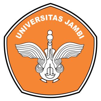 Passing Grade SNMPTN Universitas Jambi (UNJA)