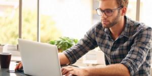 Kuliah Online Karyawan