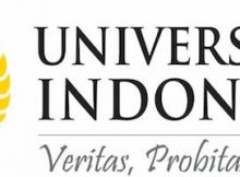 Passing Grade SBMPTN UI (Universitas Indonesia)