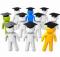 pendaftaran mahasiswa universitas