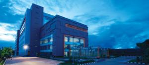 Pendaftaran Universitas Bina Nusantara