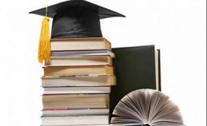 Tips Mencari & Mendapatkan Beasiswa S2 Dalam Negeri