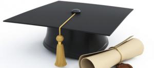 Tips Mencari dan Mendapatkan Beasiswa S2 ke Luar Negeri