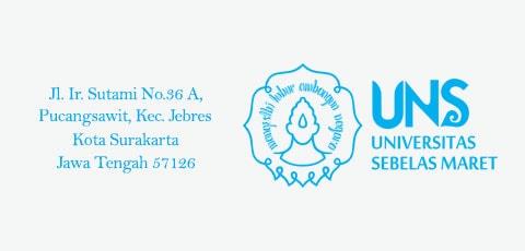 alamat uns-universitas-sebelas maret
