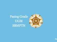 passing-grade-sbmptn-ugm