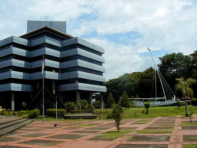 Passing Grade SBMPTN Universitas Hasanuddin (UNHAS) 2016