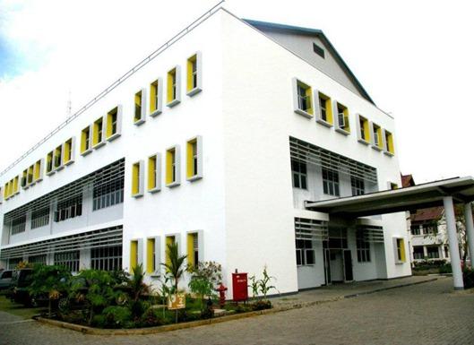 Passing Grade SBMPTN Universitas Syiah Kuala (UNSYIAH) 2016