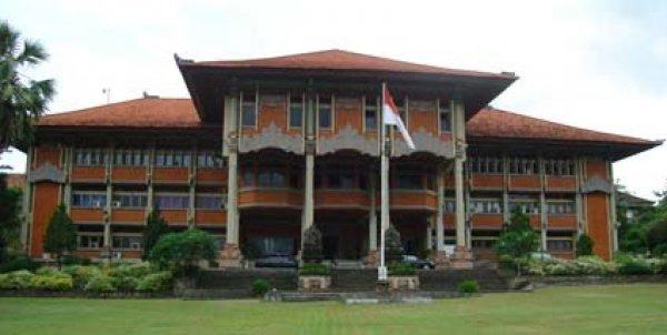 Passing Grade SBMPTN Universitas Udayana (UNUD) 2016