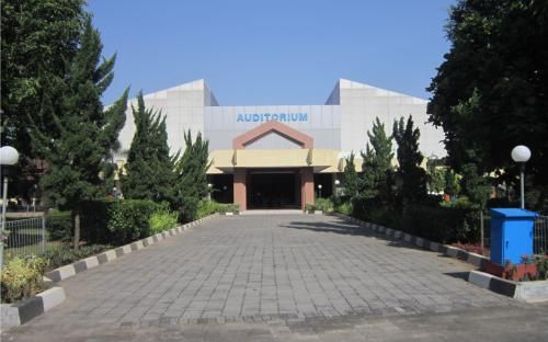 Passing Grade SBMPTN Universitas Negeri Yogyakarta