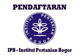 Daftar Jurusan di IPB (Institit Pertanian Bogor)