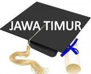 Daftar Universitas di Surabaya