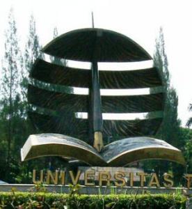 jurusan yang ditawarkan Universitas Terbuka