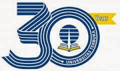 kuliah di Universitas Terbuka