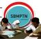 Panduan Pendaftaran SBMPTN Secara Online