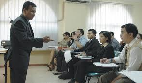 Universitas Kuliah Kelas Karyawan di Jakarta