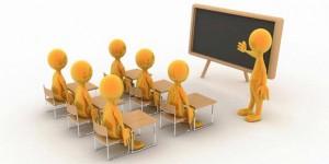 nilai dalam pendidikan karakter bangsa