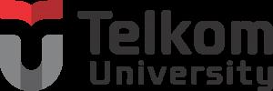 Pendaftaran Telkom University Terbaru