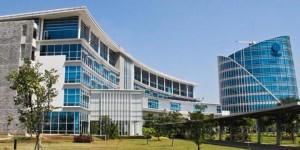 Daftar Universitas Swasta di Jakarta