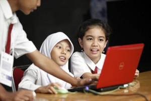 8 Standar Nasional Pendidikan Yang Harus Diketahui