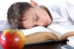 Cara Menghilangkan rasa malas belajar