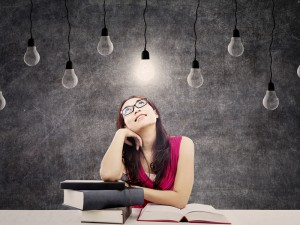 Cara mendapatkan beasiswa kuliah