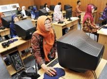 Informasi Sergur (Sertifikat Guru) Online