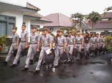 Pendaftaran Sekolah Tinggi Sandi Negara (STSN) Online Terbaru