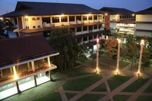Universitas Swasta Terbaik di Indonesia, Ini Daftarnya